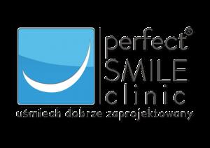 Perfect Smile Logo