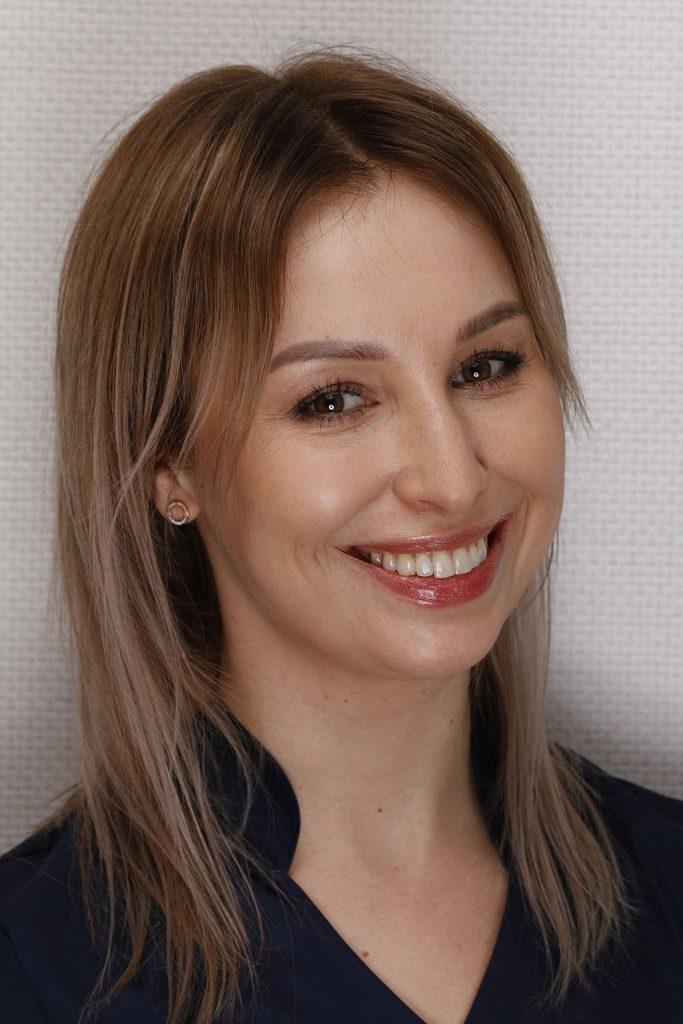 Medycyna estetyczna Perfect Smile Clinic