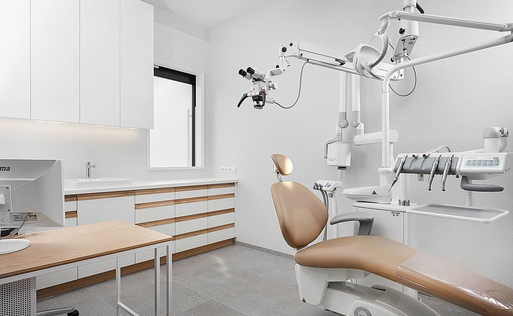 Perfect Smile Clinic Gdansk 03