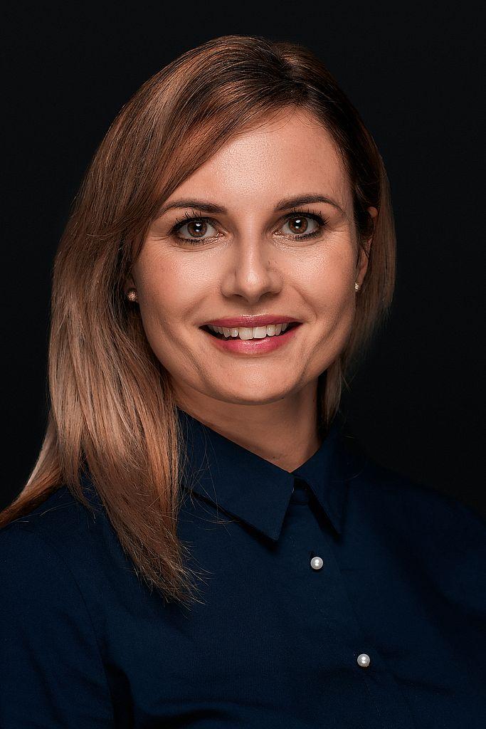 Aleksandra Wiśniewska 01