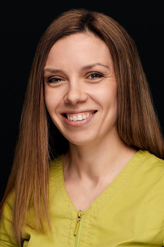 Marta Morenc - Szukalska 02